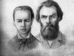 Zhelyabov_Perovskaya